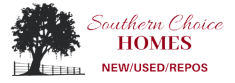 Southern Choice Homes