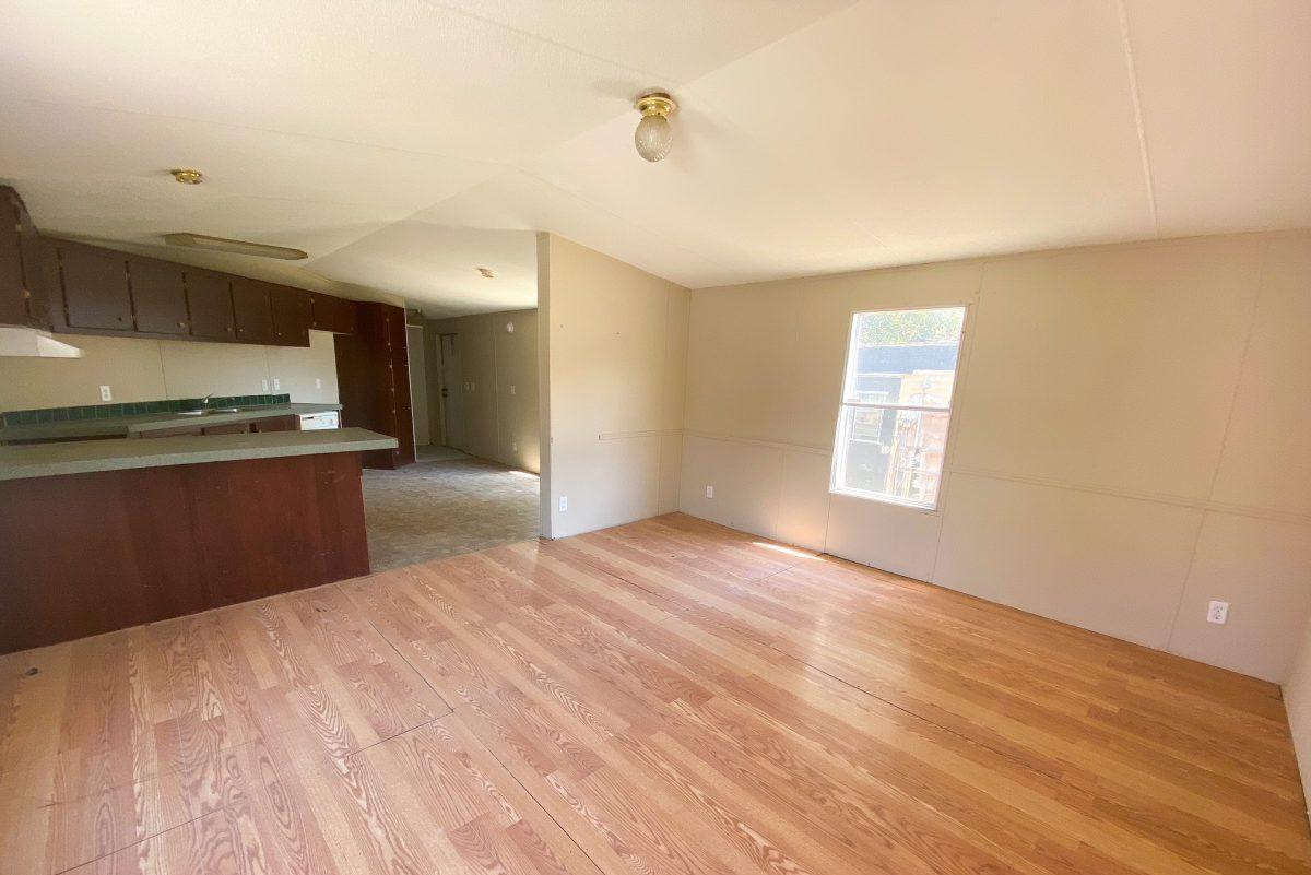 7740 Marlboro Ave Lot 11-2