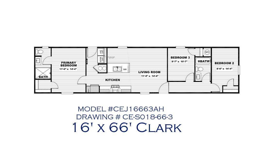 Clark - 5